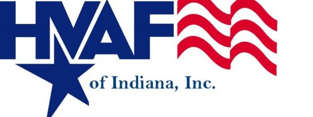 Hoosier Veteran's Assistance Foundation
