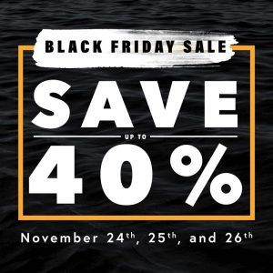 Black Friday Weekend Deals American Freight Furniture and Mattress