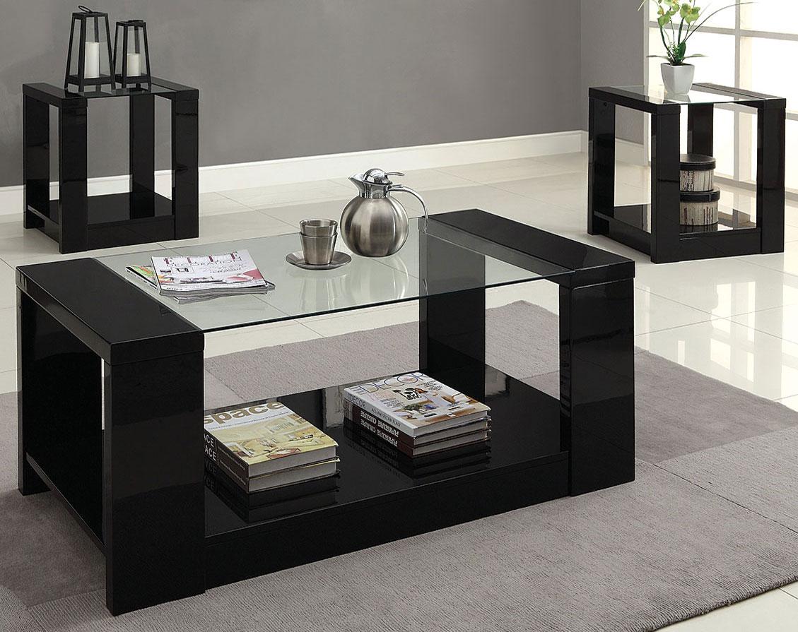 Three Piece Living Room Table Set Living Room End Table Decor Living Room End Table Decorating
