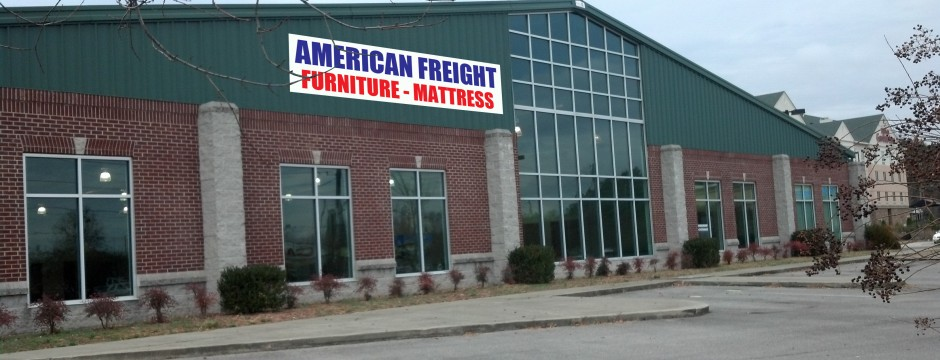 American Freight Furniture 612 American Freight Furniture