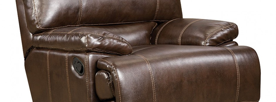 Red River Recliner