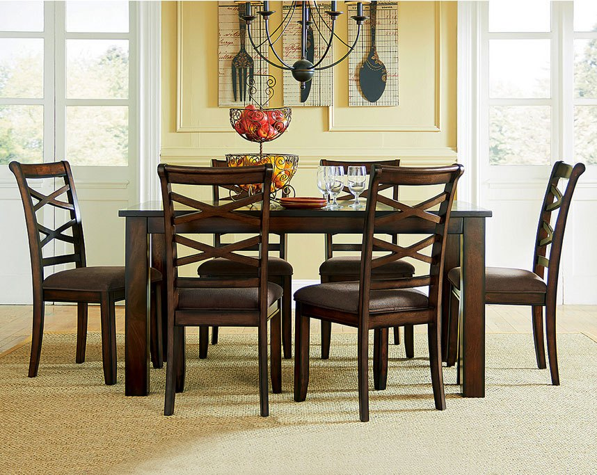 Featured Friday Redondo Dinette Set American Freight