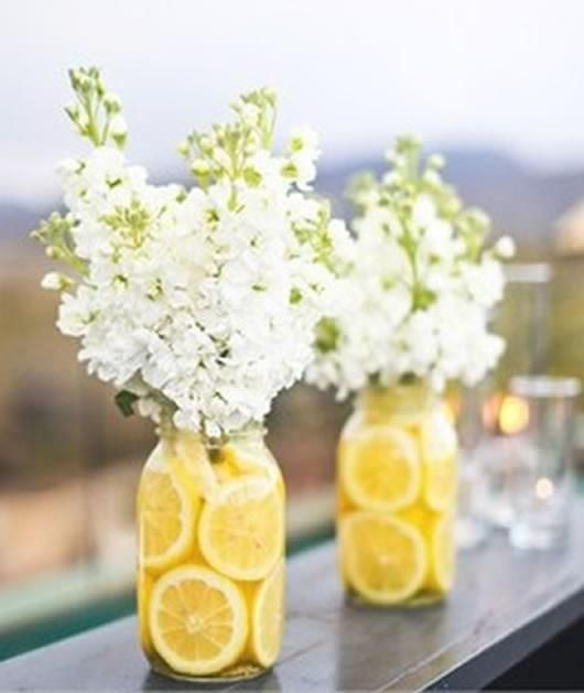 Inexpensive And Sure To American Freight Flower Centerpiece Idea Leave Your Dining Room