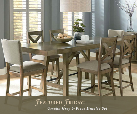 Kitchen Table Sets At The Brick 28 Images Expandable