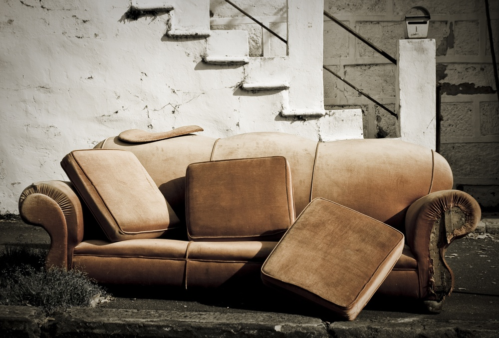 How to Tell When It s Time for a Furniture Upgrade