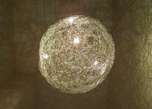 wire-globe-836554_640 (1)