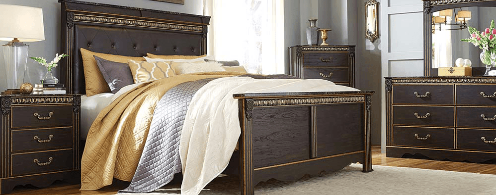 Tuesday teaser unscramble the name american freight for American freight bedroom furniture