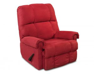 Factory Select Cardinal Recliner