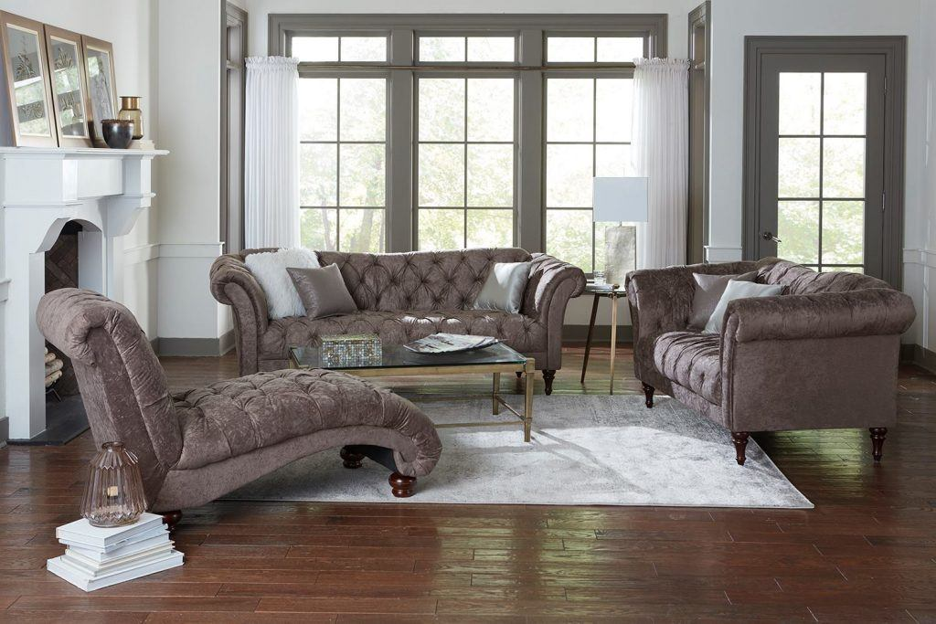 american furniture living room sets living room sets at american freight 21276
