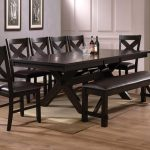 Havana 8 Piece Dining Set