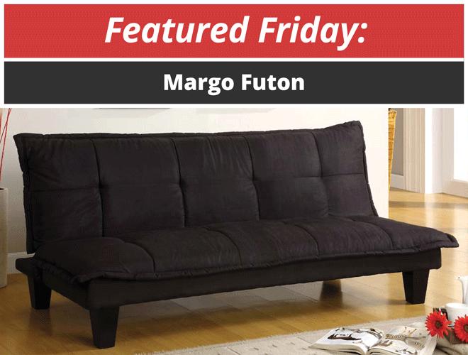 Margo Futon