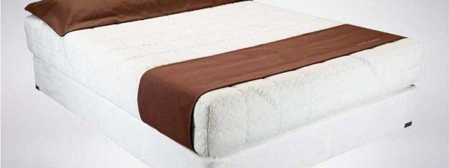 American freight furniture and mattress blog for American freight furniture and mattress phoenix az