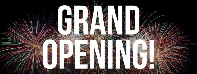 American Freight Furniture Mattress Grand Opening