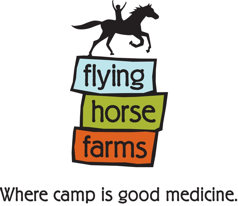 Columbus Dispatch Features Store on Flying Horse Farms