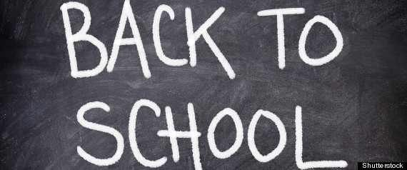 New Back to School Hours For American Freight Tallahassee