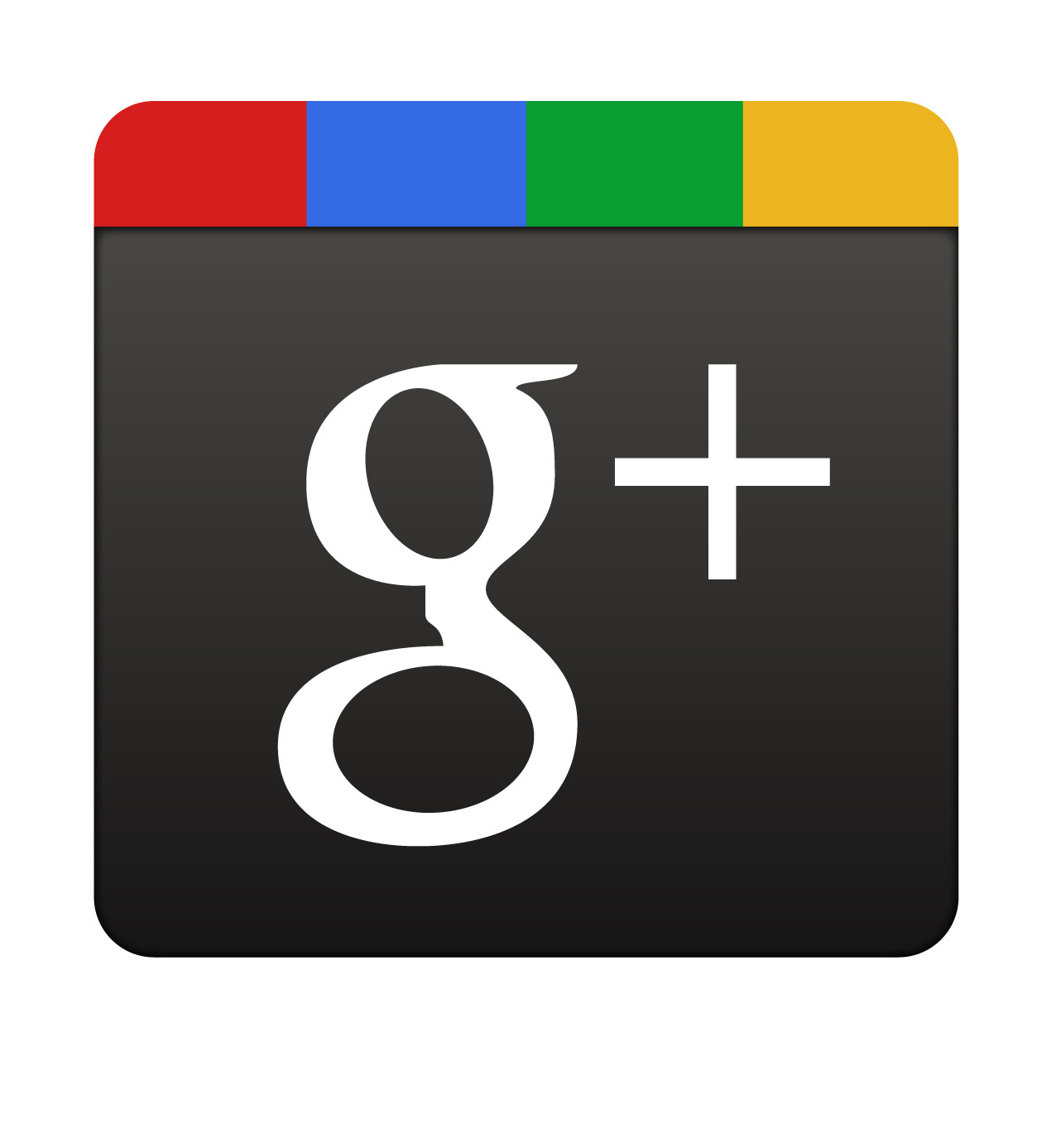 American Freight Furniture Introduces Google Plus Page