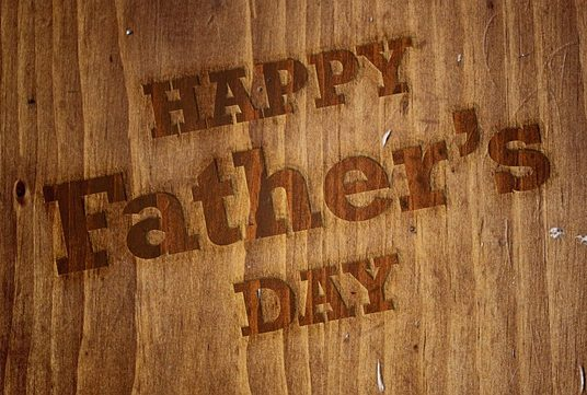 American Freight Furniture's Father's Day Furniture Favorites