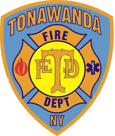 American Freight to Host Fundraiser to Benefit the North Tonawanda Volunteer Fire and Police Departments