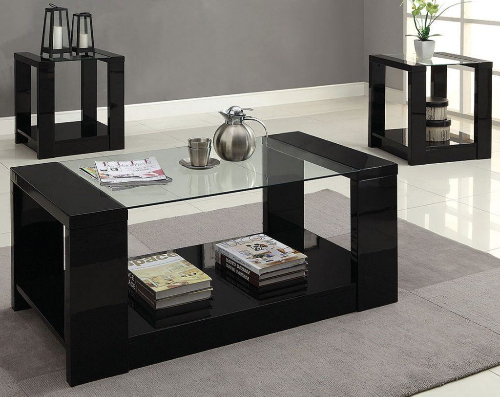 Tips for Buying Accent Furniture