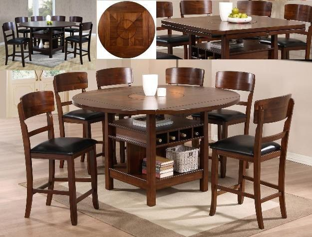Featured Friday: Conner 5-Piece Dinette