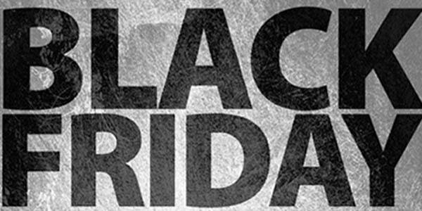 American Freight Announces Stores with Black Friday Specials
