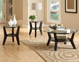 Furniture trends of 2014