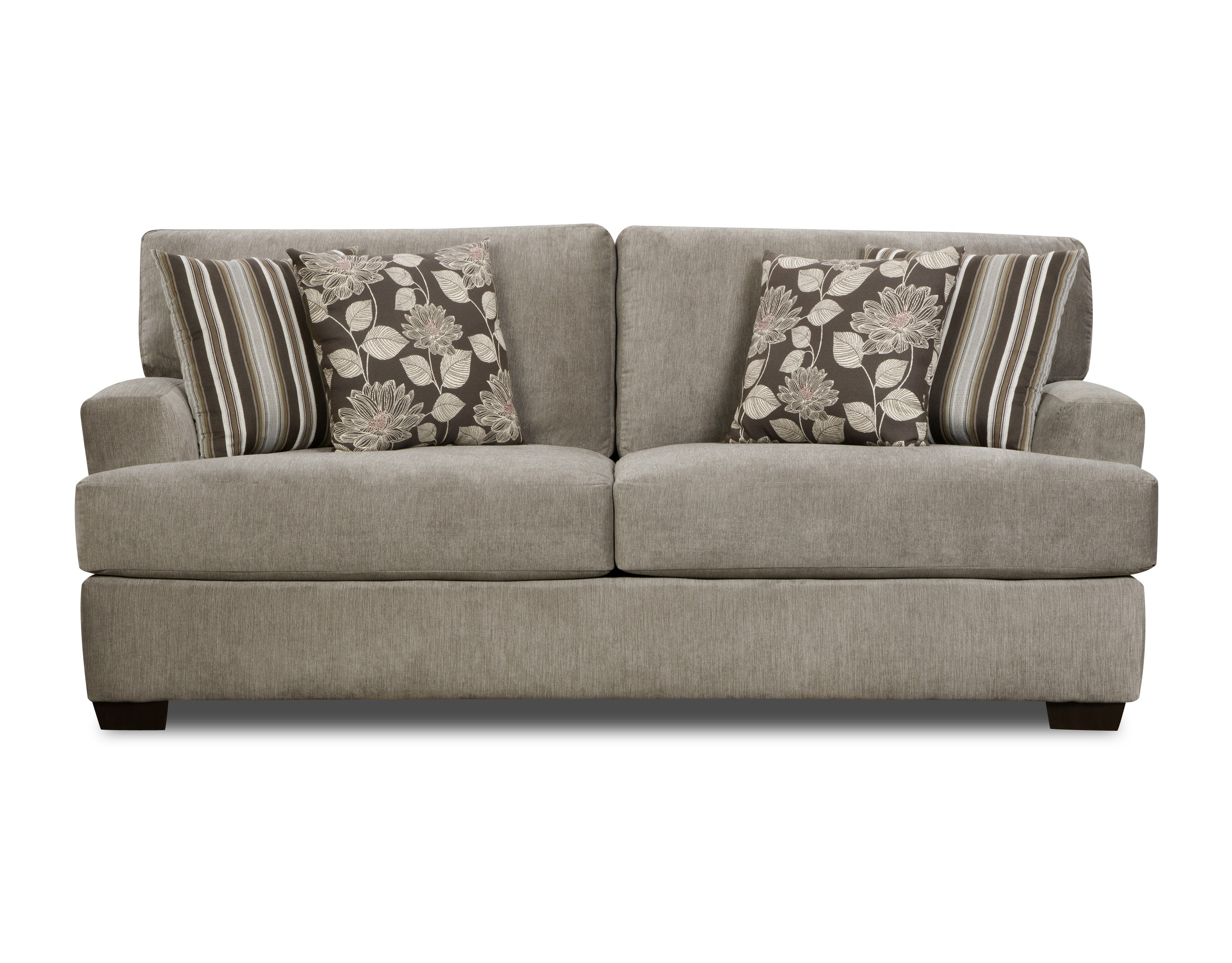 Featured Friday: Josephine Sofa and Loveseat