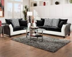 ... American Freight Living Room Set