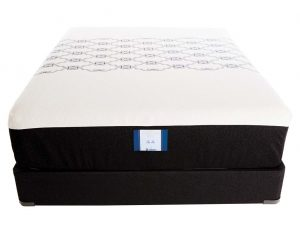 Jamison Rival Mattress Collection