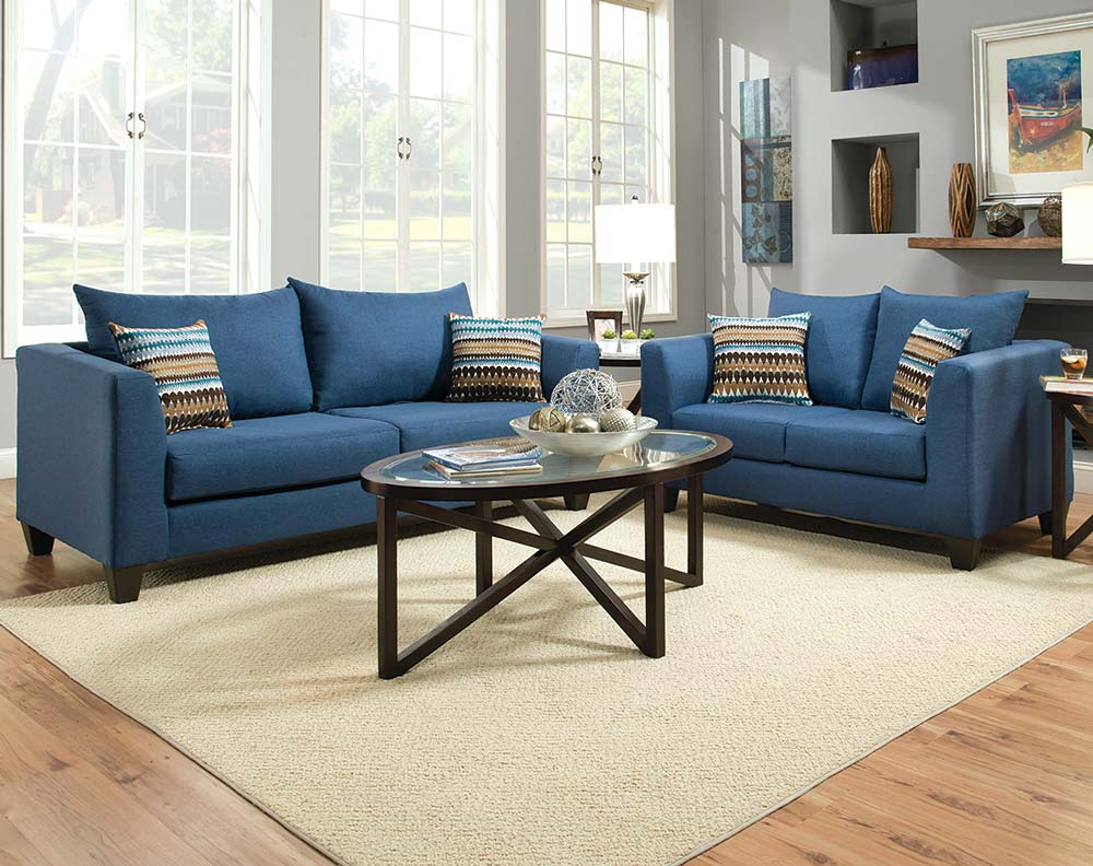 What's New at American Freight Furniture!
