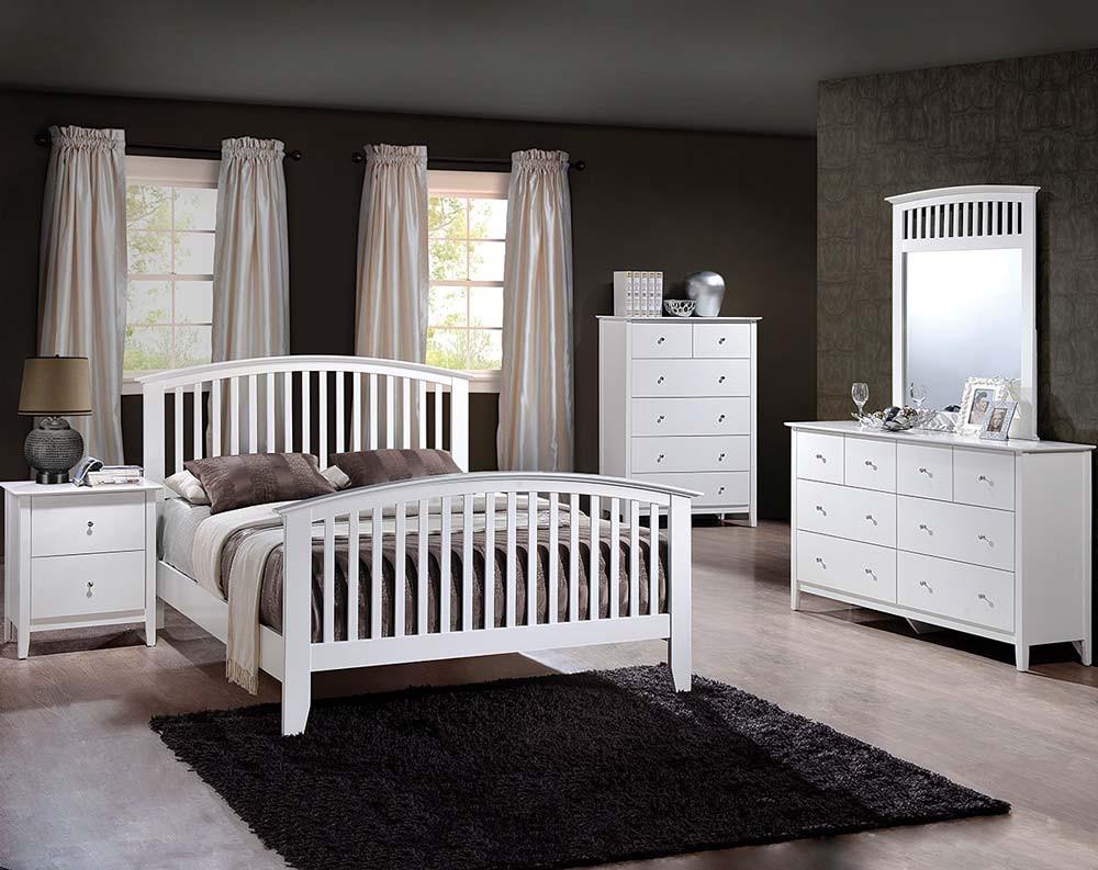 Lawson Bedroom Set