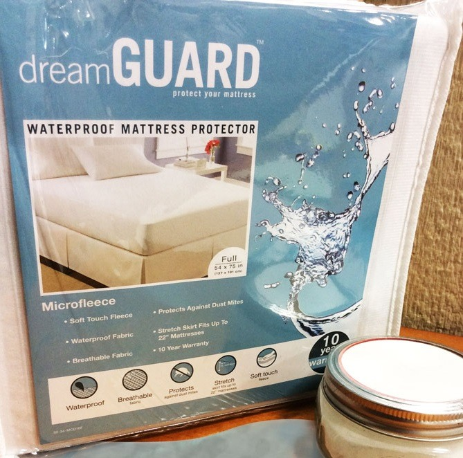 Protect Your Mattress and Know Your Warranty
