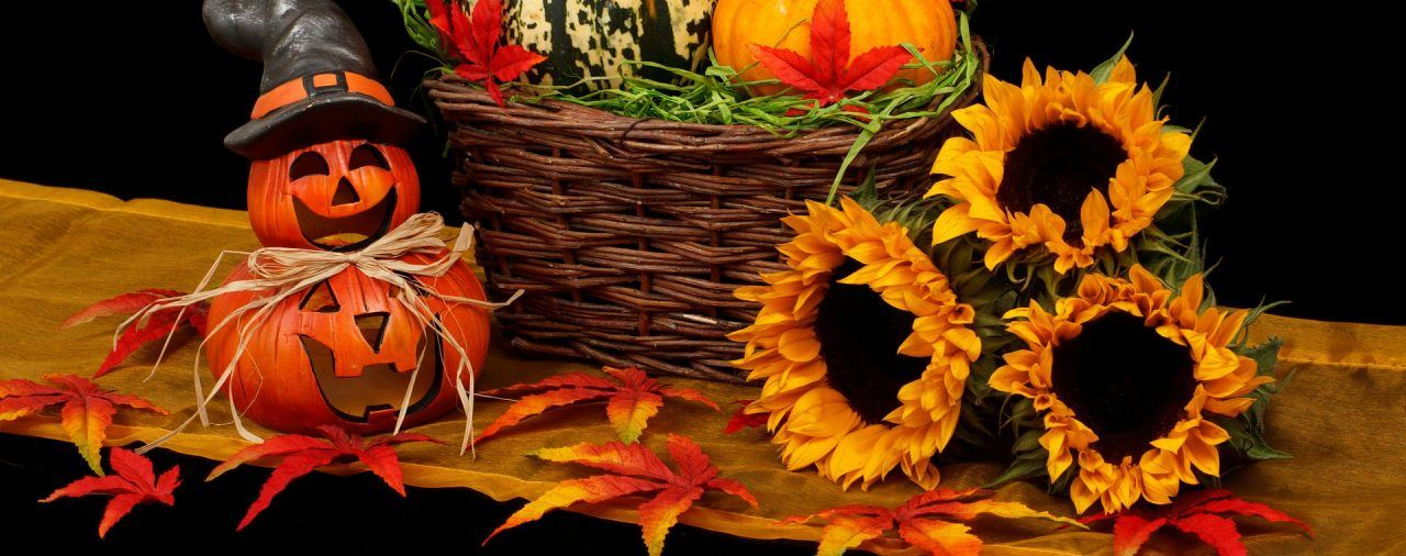 3 Fall Decorating Tips For Your Home