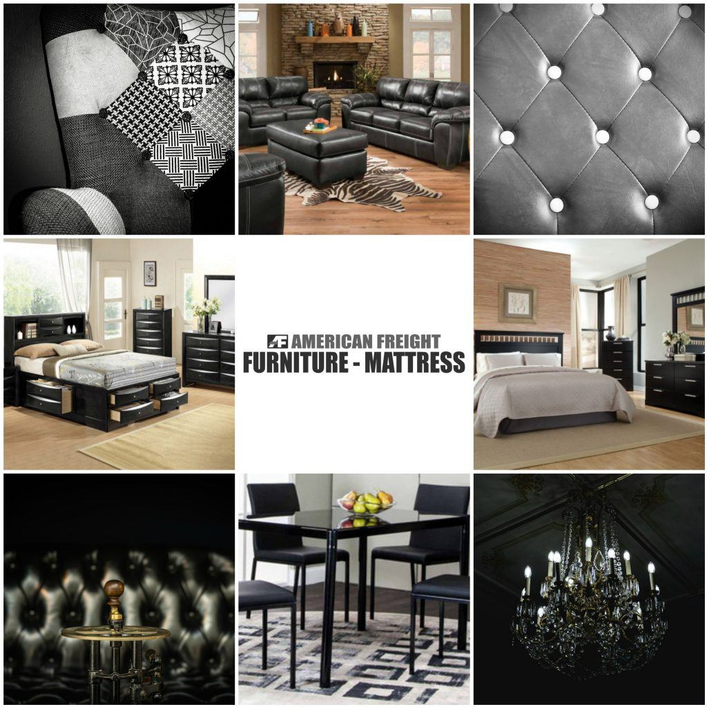Black Friday Sale On Furniture: Black Friday Sale: Furniture Deals And More