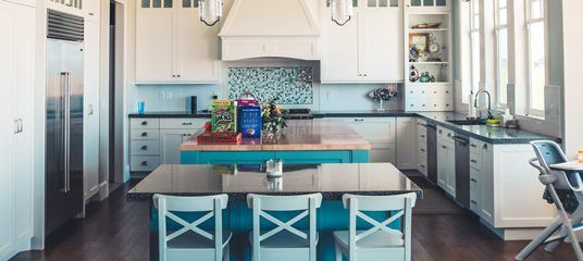 Cheap DIY Projects to Add Value to Your Home