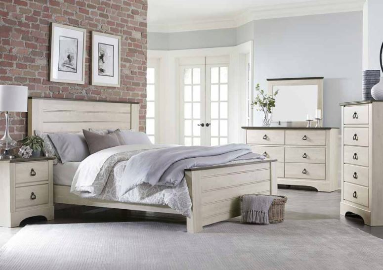 Piece Queen Bedroom Set A Three King Five Or We Will Discuss What Comes