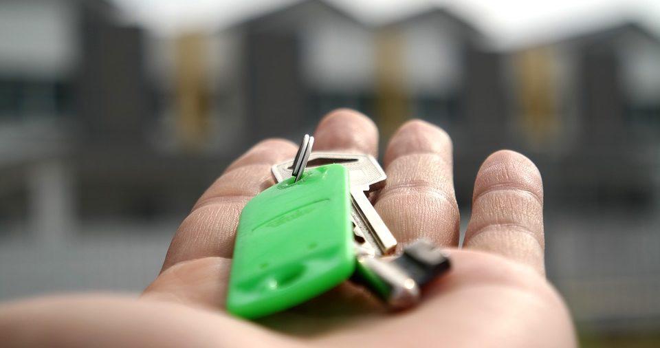 Home Staging Tips | Realtors Corner