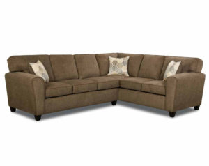 If You Have Young Kids Need A New Sofa With Removable Cushion Covers Can Throw In The Washer Could Also Consider Fabric That S Easy To Spot
