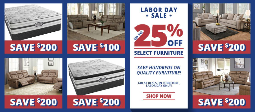 Astonishing Huge Furniture Savings This Labor Day American Freight Blog Squirreltailoven Fun Painted Chair Ideas Images Squirreltailovenorg