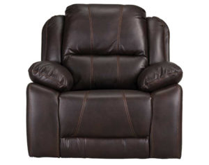 Saunter Swivel Glider Recliner