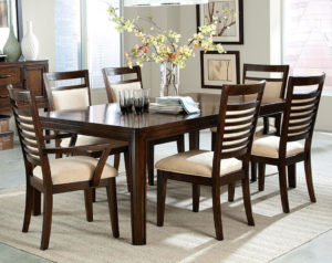 Avion 5 Piece Dinette Set