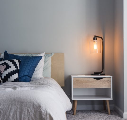 Affordable Additions That Will Instantly Transform Your Bedroom