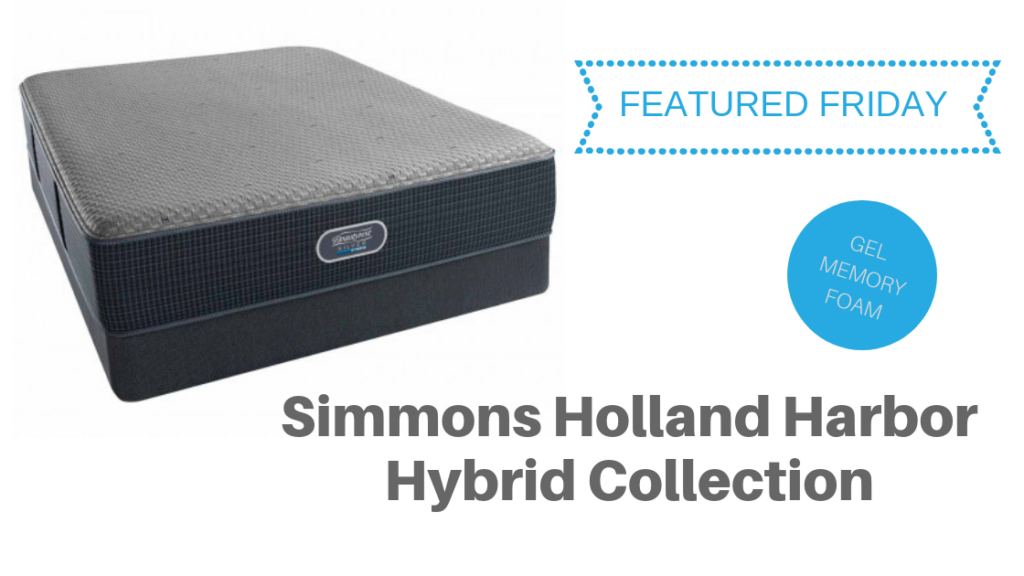The Best Hybrid Mattress for your Budget