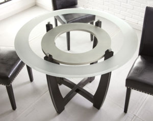 Verano 5 Piece Dining Set
