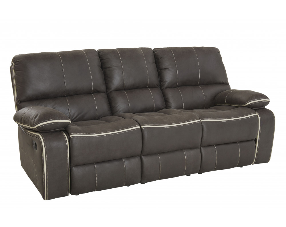 Arlington Motion Sofa