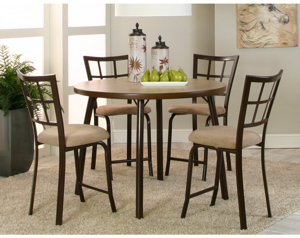 Vision Dining Collection