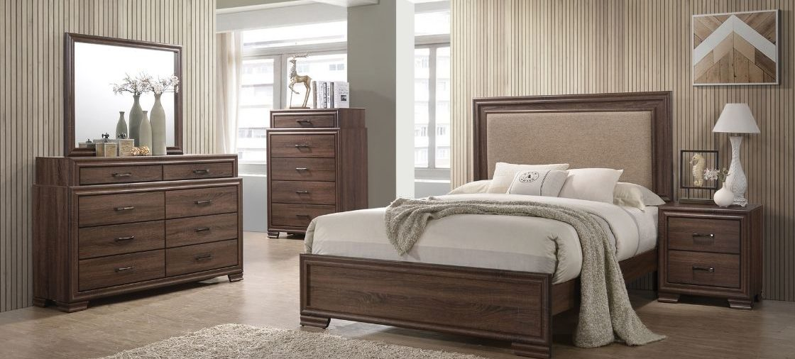 The Best Bedroom Collection for Couples