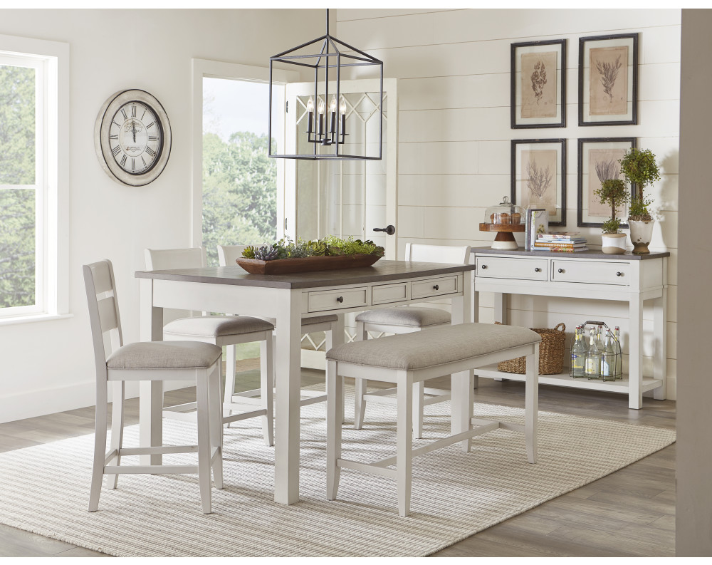 Kyle Light Dining Collection