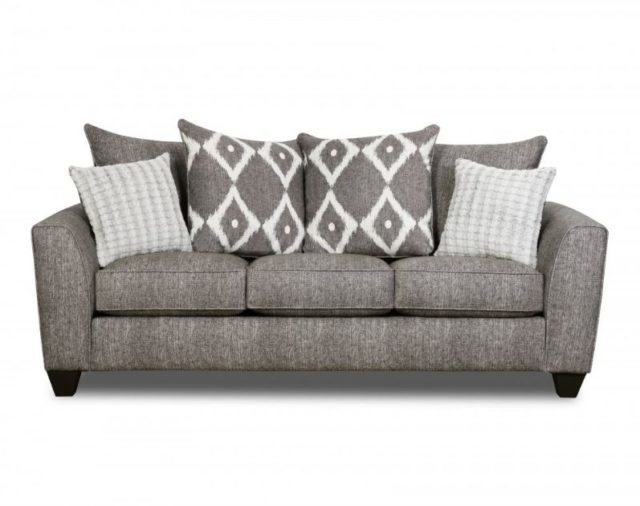 Astounding One Sofa Set Two Ways American Freight Blog Cjindustries Chair Design For Home Cjindustriesco