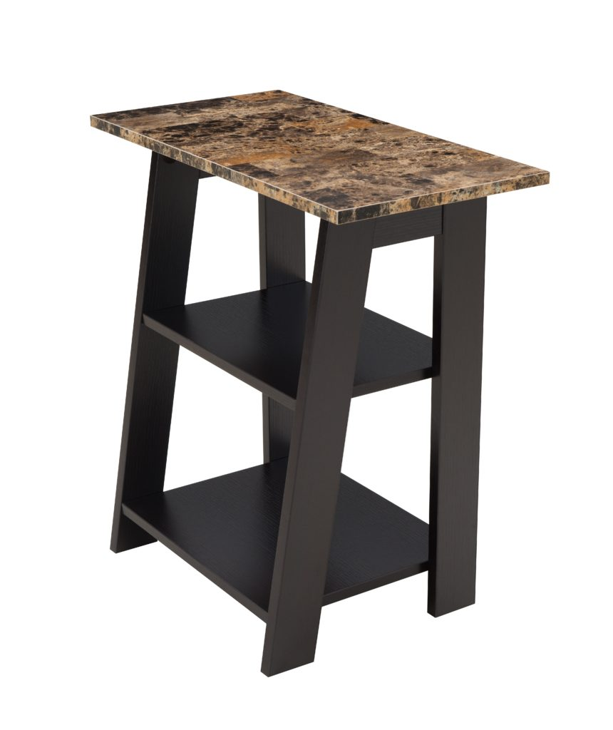 Black Friday Side Table Deal